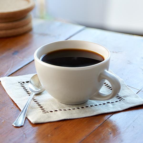 Caffe Americano small