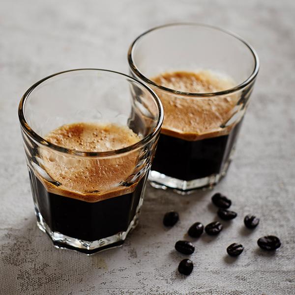 espresso_machiato_small